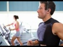 Watch Before You Buy 10 Day Fit Body-Special Discount Fitness Program, Diet Plan, Best Workout
