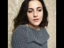 Instagram post by ХИТ ТОВАРЫ Кызылорда • Nov 14, 2017 at 1141am UTC