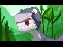 The Land Before Time Full Episodes | The Mysterious Tooth Crisis 104 | Cartoon for Kids