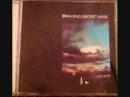 Brian Eno 'DISCREET MUSIC' (1975).