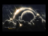Aimoon &amp Offshore Wind - Meteor Shower (Original Mix)