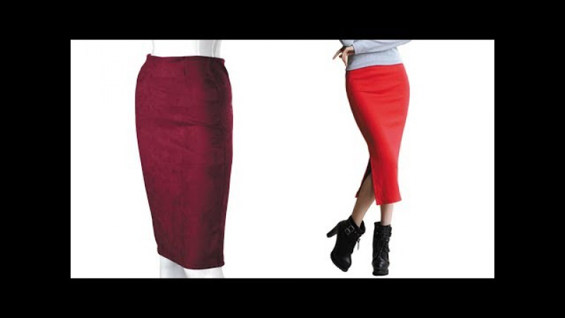 Top 5 Best Women's Bottoms Skirts