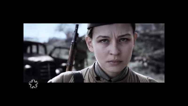 Battle for Sevastopol WWII Sniper Movie To Be Released In Japan! | Незламна Release Info