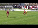 Lossiemouth vs Forres Mechanic William Hill Scottish Cup 2016 17 Round One Replay 01 10 2016 raport 1080p