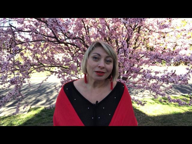 ЮПИТЕР в Скорпионе (2017-2018) - планета везения для всех знаков зодиака. В чем конкретно повезет? /Angela Pearl