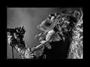 ROB ZOMBIE Live at Ozzfest 2017 (Full Concert)