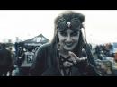 Slipknot - KNOTFEST 2017 Wrap Up