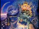 Медитация Сколько жизней прожила твоя душа