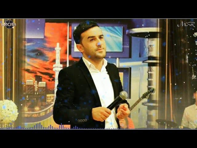 Yusif Seferov yagisi sevirem 2017