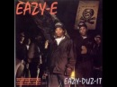 Eazy-E-2 Hard Mutha's (feat. MC Ren)-Eazy-Duz-It