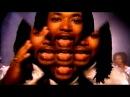 Supernatural Compilation 1992 - 99 / Hip Hop / Compilation