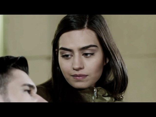 Nur Yigit Aslı Demirer feat. Gökhan Türkmen – Korkak