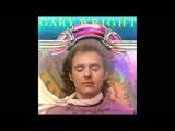 Gary Wright - Love Is Alive