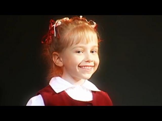 Vaikų liaudies daina Išėjo bobutė ožių ganyti Lithuanian children's song