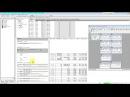 Simatic Step7 - AR2 и DI особенности применения - косвенная адресация