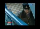 В Москве расчленили троих кавказцев Самосуд норма