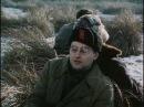 В лесах под Ковелем. 3 серия (1984) Военный | Фильмы. Золотая коллекция