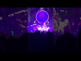 Paloma Faith Crybaby (Live from Manchester Arena, 8th March 2018).