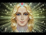 Archangel Uriel Smooth transition to another world March 19, 2018