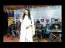 Bangla baul song 2018 | Ai ki premer pawna | এই কি প্রেমের পাওনা | Bengali new song 2018