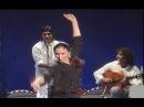 Manuela Carpio baila en fiesta por Bulerías de Jerez   Flamenco en Canal Sur