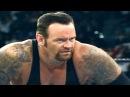 The Undertaker 27th Titantron (with DeadMan Theme (V3) )