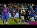 Some Funny Football Goals And Skills Messi Funny Moments in Football Fields