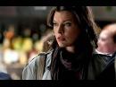 Видео к фильму «Лица в толпе» (2011): Трейлер