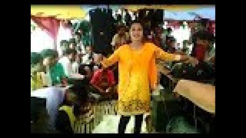 Morshid Tomar Preme বাউল গানের আশর 2017 বাংলা ফোক গান Bangla Folk Song Projapoti Music