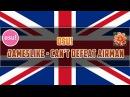 Jameslike | Team Nekokan - Can't Defeat Airman FC (389pp)