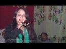 Baul Gaan | Shiuli Kondokar: Gitikar Jahangir Rana | Bangla Songs