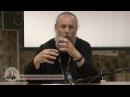 Священник Димитрий Туркин. Христианский идеал в современном браке