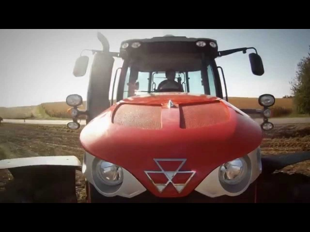 Fuse®: Connecting Your Farm Enterprise Like Never Before
