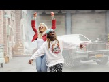 Bebe Rexha - The Way I Are (Dance With Somebody) feat. Lil Wayne [Rhymes & Punches]