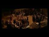 Fiddler on the roof - Bottle dance