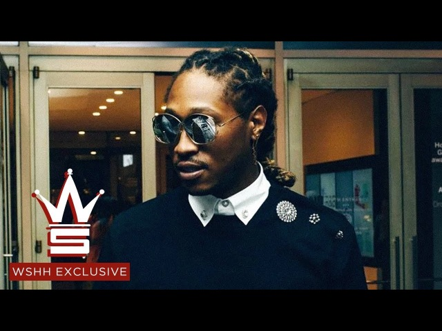 Young Scooter Feat. Future Do It Big (WSHH Exclusive - Official Audio)