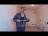 Алмазное сверление проходок под кабель в панельном доме Электрик Ярославль