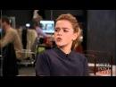 Sally Draper Talks Mad Men Styles HPL