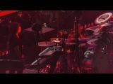 Depeche Mode 2018-02-07 Cracow, Tauron Arena, Poland - Personal Jesus (4K 2160p)