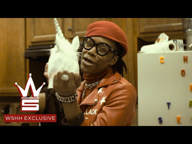Mak Sauce - Check Out My Trap Skillz (Quality Control Music) (Official Video)
