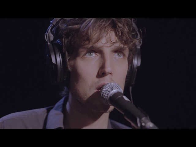Xul Zolar - Soft Drones (live)
