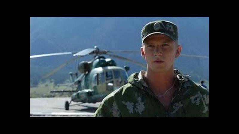 Крутой боевик криминал Жажда новый фильм 2017