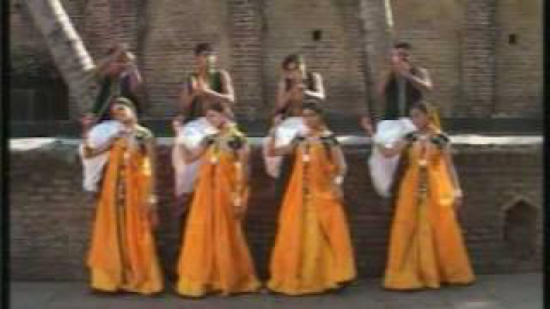 Sanjay Talwar - Hamare Jeevan Mein