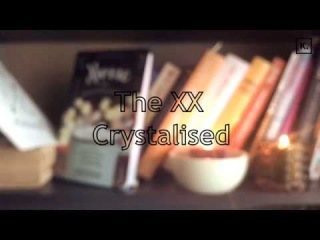 The XX - Crystalised (acoustic cover) | Kira.