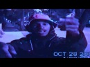 BLACK KRAY $$$ NAH NAH $$ PROD BY WOADIE
