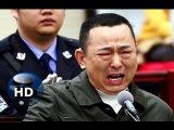 [NEW] Смертная казнь Чиновников в Китае!! вот что России не хватает!!!!!!!!