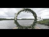 Evgeniya & Konstantin (wedding)