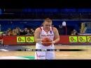 Volga Ziuzkova PERFOMANCE vs Poland