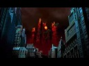 Radio Heart Feat Gary Numan- All Across The Nation