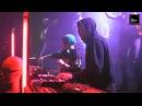 Perforated Cerebral Party P C P live @ Gestalt Club Somatik Xmas 23 12 17
